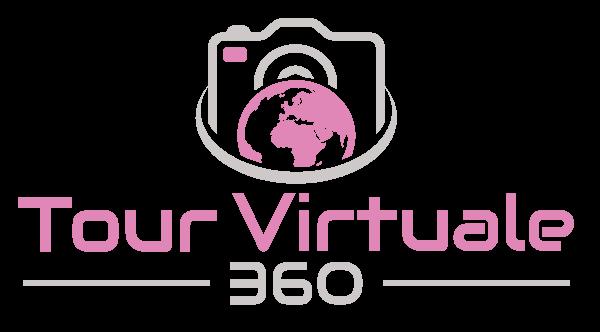Tour Virtuale 360